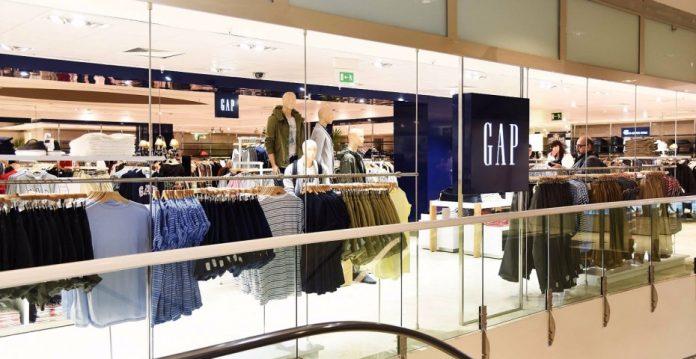 La compañía no abrirá nuevas tiendas en 2016
