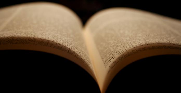 Tu libro, tu único libro