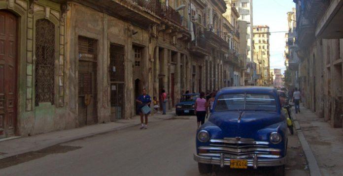 El turismo cubano se abre a los grandes grupos norteamericanos.