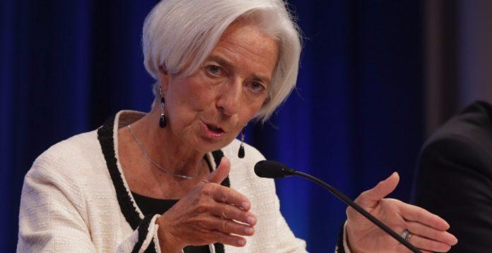 El FMI advierte de la falta de un