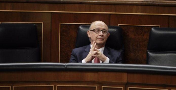Los españoles acumulaban en 2013 un total de 1.139,48 millones de euros declarado en Panamá - Foto Europa Press