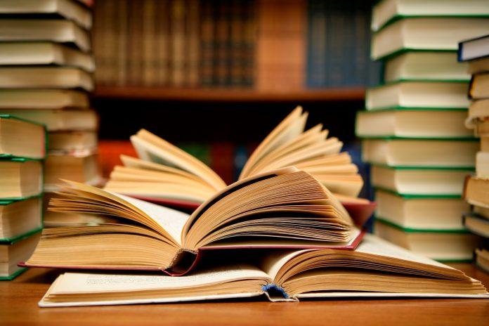 La facturación de libros aumentó en torno a un 3% en 2015La facturación de libros aumentó en torno a un 3% en 2015