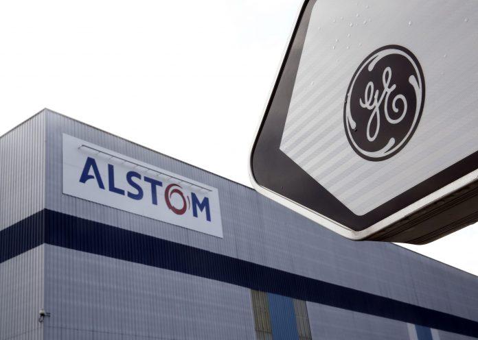 Los trabajadores de GE-Alstom van a la huelga