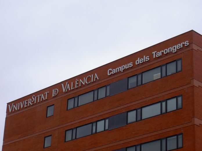 universidad de valencia recién licenciados