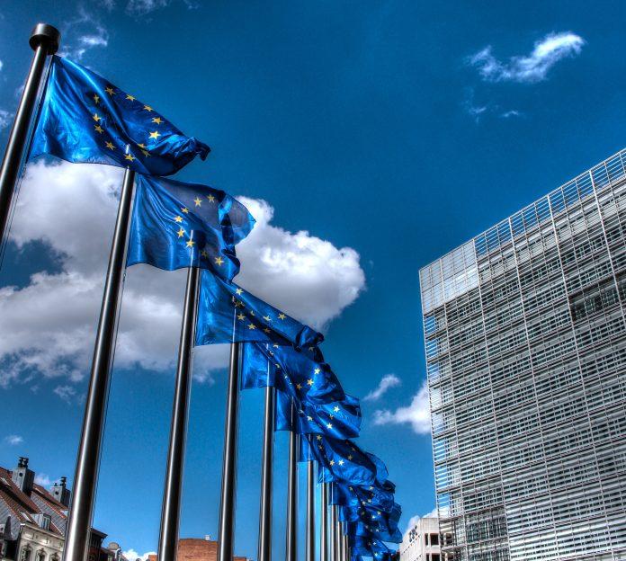 europa recortes