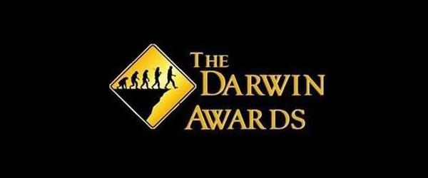 Las diez muertes más estúpidas a la espera de un Premio Darwin