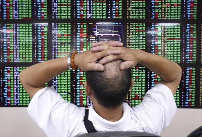 banca miedo regulación Basilea