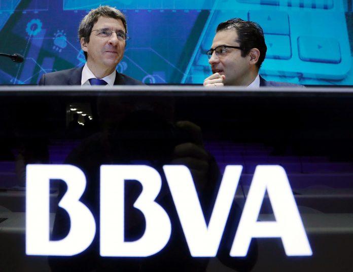 BBVA Research reformas económicas