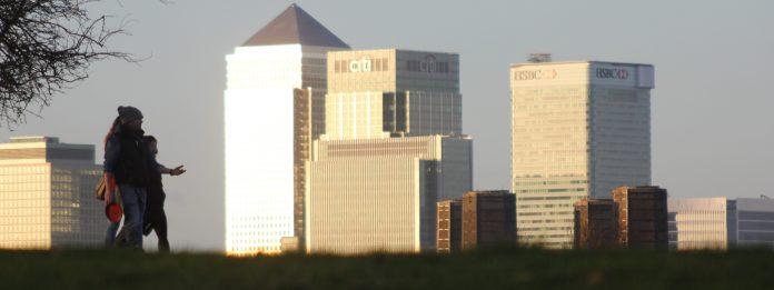 banca brexit